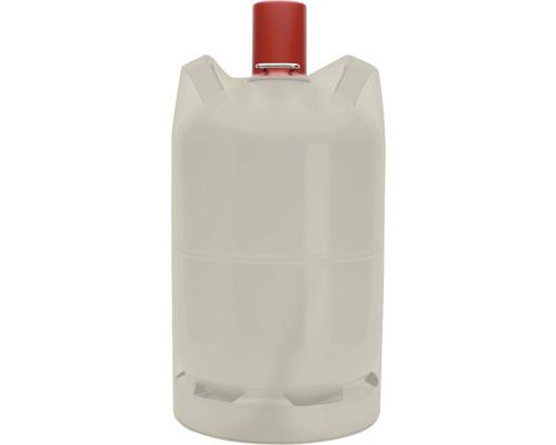Schutzhülle für Gasflasche 5 kg