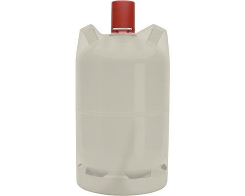 Schutzhülle für Gasflasche 11 kg