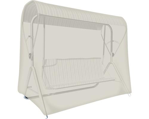 Schutzhülle für Hollywoodschaukel 2-Sitzer 150x150x145 cm