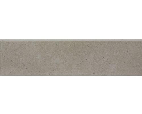 Sockel Taurus Sand 7,3x31 cm