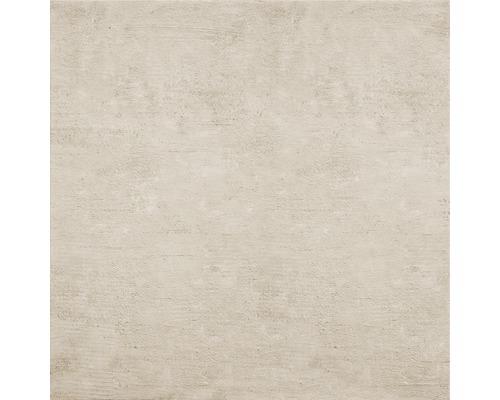 Feinsteinzeug Wand- und Bodenfliese Arcadia beige 60,3 x 60,3cm