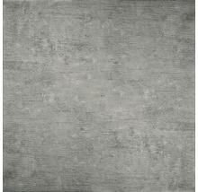 Feinsteinzeug Wand- und Bodenfliese Arcadia Grigio 60,3 x 60,3 cm