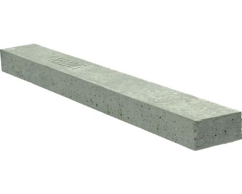 Stahlbetonsturz 1000x115x71 mm