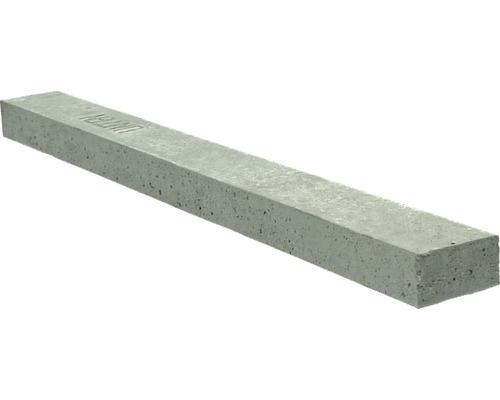 Stahlbetonsturz 1250x115x71 mm