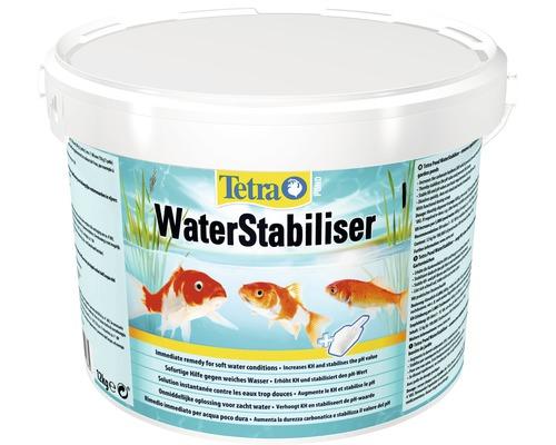 Wasserwert Stabilisierer Tetra Pond WaterStabiliser 12 kg