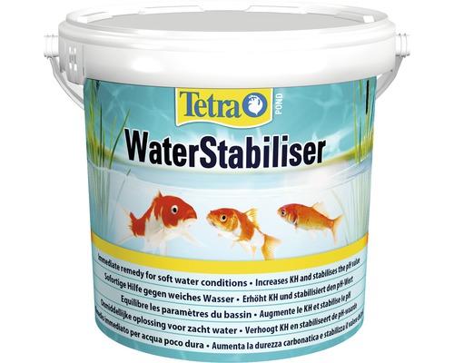 Wasserwert Stabilisierer Tetra Pond WaterStabiliser 1,2 kg
