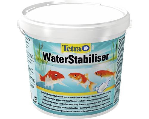 Wasserwert Stabilisierer Tetra Pond WaterStabiliser 6 kg