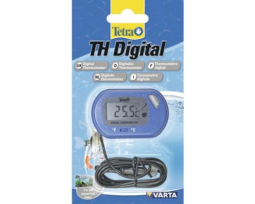 Aquariumthermometer