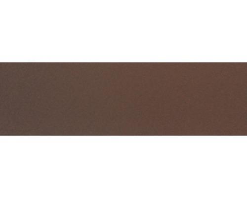 Riemchen Montana rotbunt 24x7,1 cm