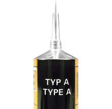 PVC-Kaltschweißpaste Typ A 44 g