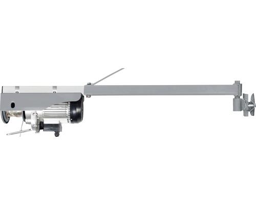 Schwenkarm Pattfield PE-1100 SA