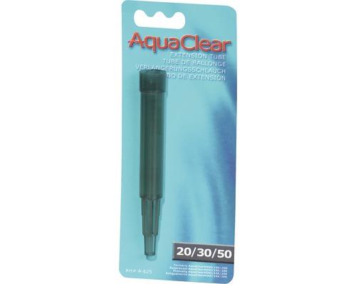 Verlängerungsrohr Fluval AquaClear Mini 150, 200