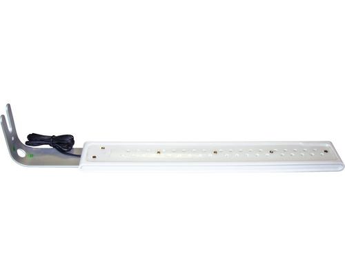 LED Lampe Fluval SPEC III, weiß