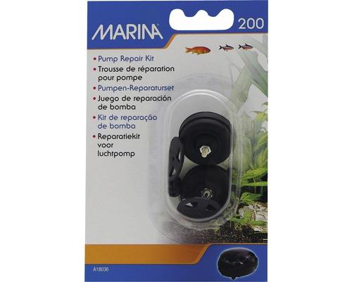 Reparaturset Marina für Modell 200