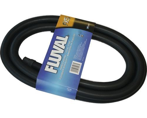 Schlauch Fluval Außenfilter FX5 & FX6 geriffelt