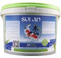 KH-Regulierer SUI JIN KH Plus 5 kg