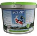 Grundpflegemittel SUI JIN Teichstabil Mineral 2,5 kg