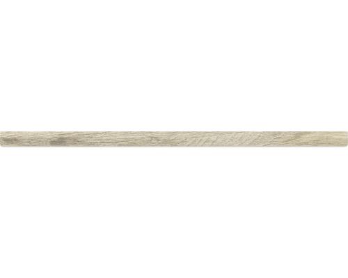 Bordüre hornbeam 30x1,5 cm