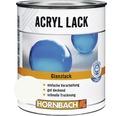 Buntlack Acryllack glänzend barytweiß 750 ml
