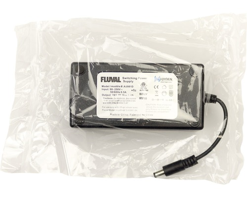 Netzteil Fluval LED für A3981 und A3984