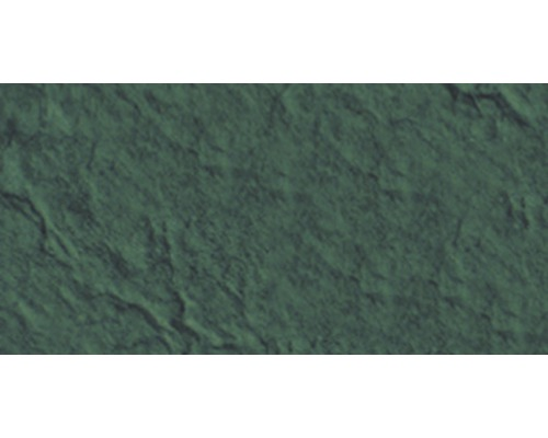 Maulbeerbaumpapier grün 25x38 cm