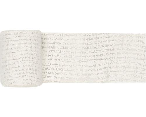 Gipsbinde Keratex 8x300 cm