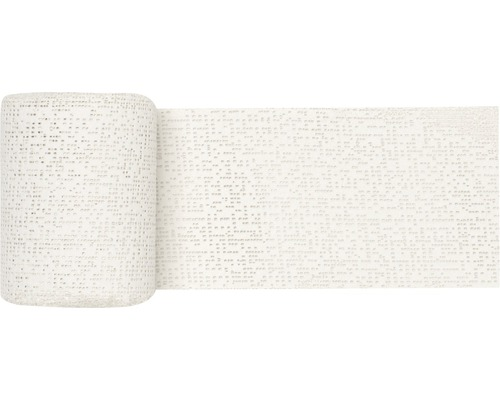 Gipsbinde Keratex mit Modelliergewebe 10x500 cm