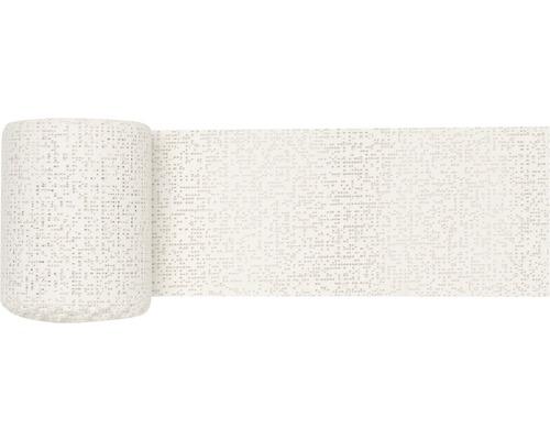 Gipsbinde Keratex 10x500 cm