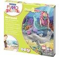 Kreativset Fimo kids form & play Mermaid