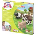 Kreativset Fimo kids form & play Farm