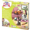 Kreativset Fimo kids form & play Pet