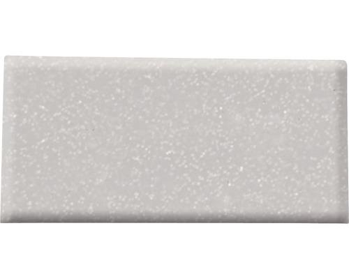 Modelliermasse Fimo Effect 57 g silber