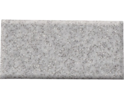 Modelliermasse Fimo Effect 57 g granit