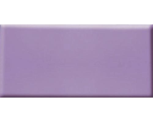 Modelliermasse Fimo Effect 57 g transparent-lila