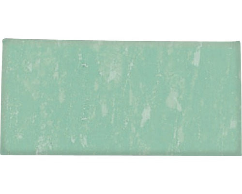 Modelliermasse Fimo Effect 57 g grün transparent