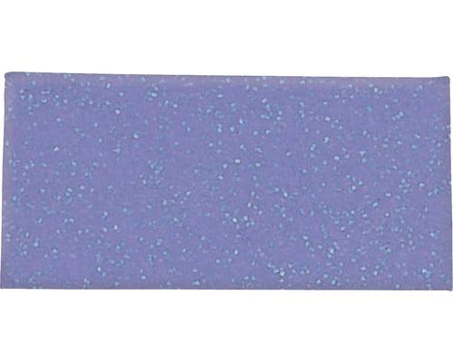 Modelliermasse Fimo Effect 57 g metallic-blau