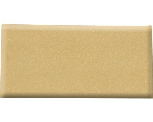 Modelliermasse Fimo Effect 57 g gold