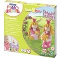 Kreativset Fimo kids form & play Princess
