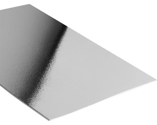 Heizkörper Reflexionsplatte Noma Reflex 3 mm selbstklebend