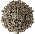Flairstone Big Bag Splitt 5-8mm ca.785kg = 0,5cbm