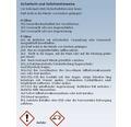 Pflegemittel SUI JIN Schlamm Frei 5 Liter