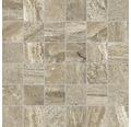 Mosaik Portman arena beige 30x30 cm
