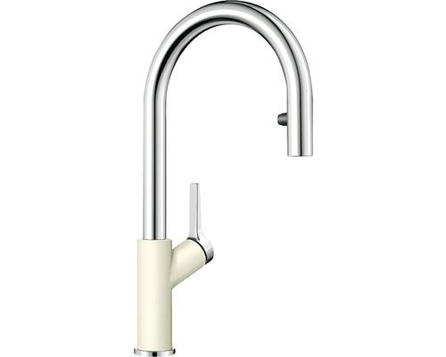 Küchenarmatur BLANCO 521372 jasmin/chrom
