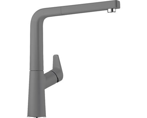 Küchenarmatur BLANCO AVONA-S 521285 felsgrau