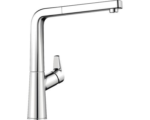 Küchenarmatur BLANCO AVONA-S 521277 chrom