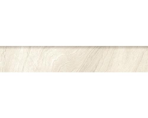 Sockel Varana Almond 8x45 cm