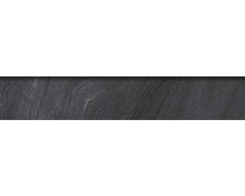 Sockel Varana Marengo 8x45 cm