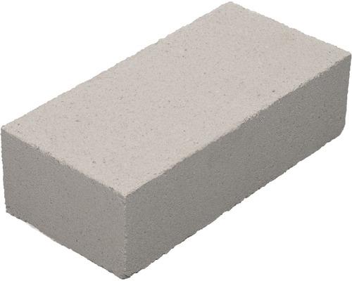 Kalksandstein Normalstein 240x115x71 mm
