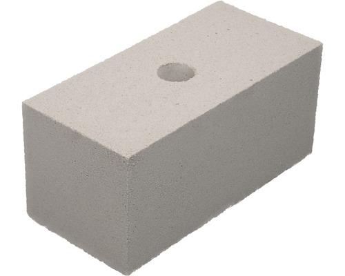 Kalksandstein Lochstein 240x115x113 mm
