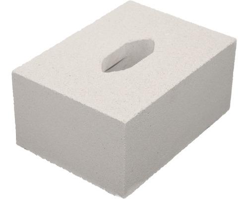 Porenbeton Ausbauplattenpaket Planstein 574x249x100 mm